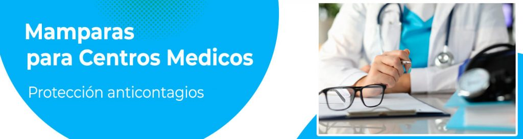 Mamparas-para-centros-medicos