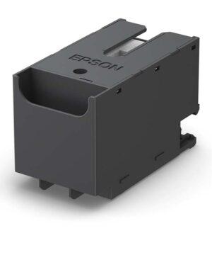 Depósito de tinta epson T3100 y T5100