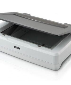 Escáner Expression 12000XL-2