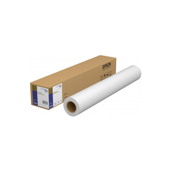 Papel-sublimación-epson-610mm