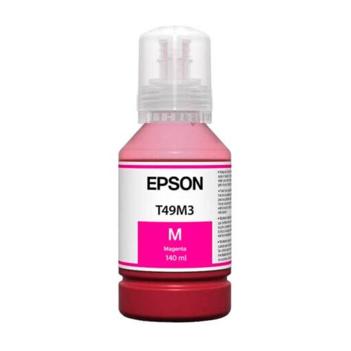 Tinta-Epson-F500-magenta