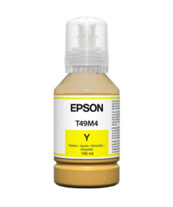 Tinta-Epson-F500-yellow