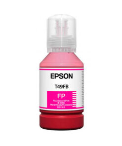 Tinta-Epson-F501-Rosa-Fluor
