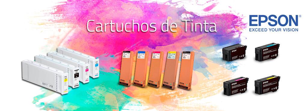 Banner-categorías-cartuchos-de-tinta