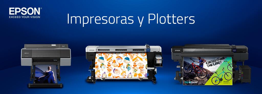 Banner-categoria-Impresoras-y-Plotters