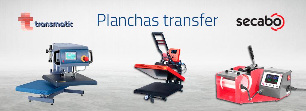 Banner-categoria-Planchas-transfer