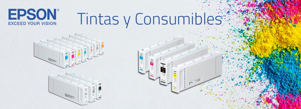 Categoria-Tintas-y-consumibles
