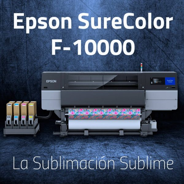 Epson-F10000