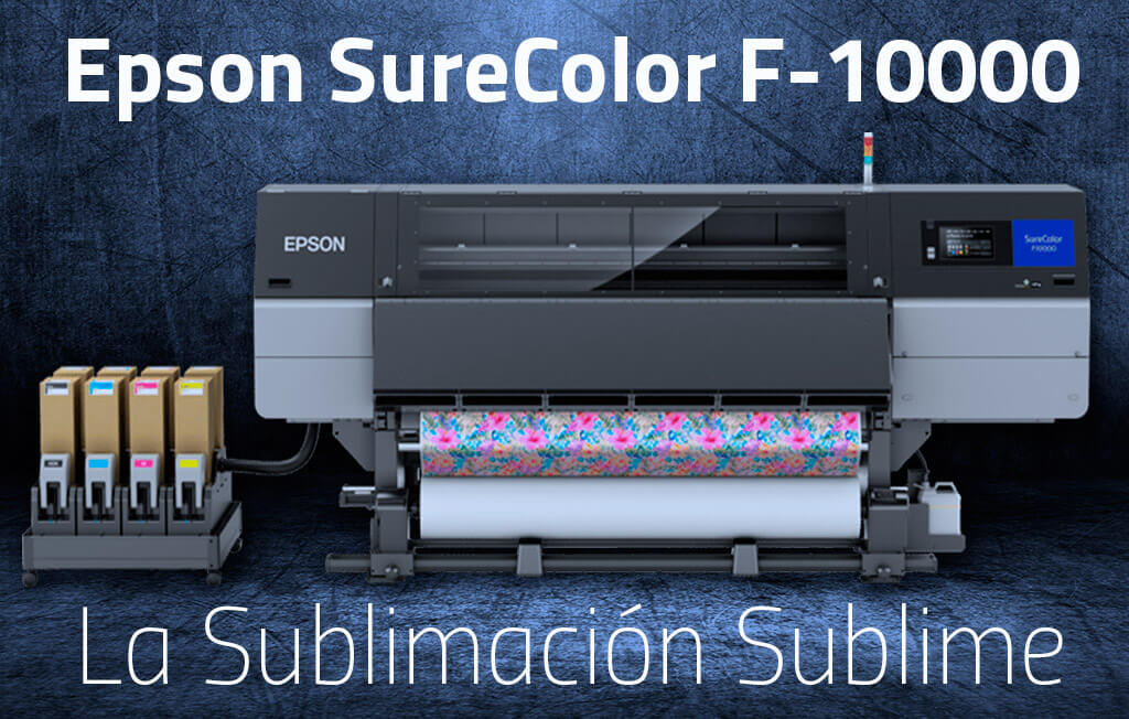 Epson-SureColor-SC-F10000