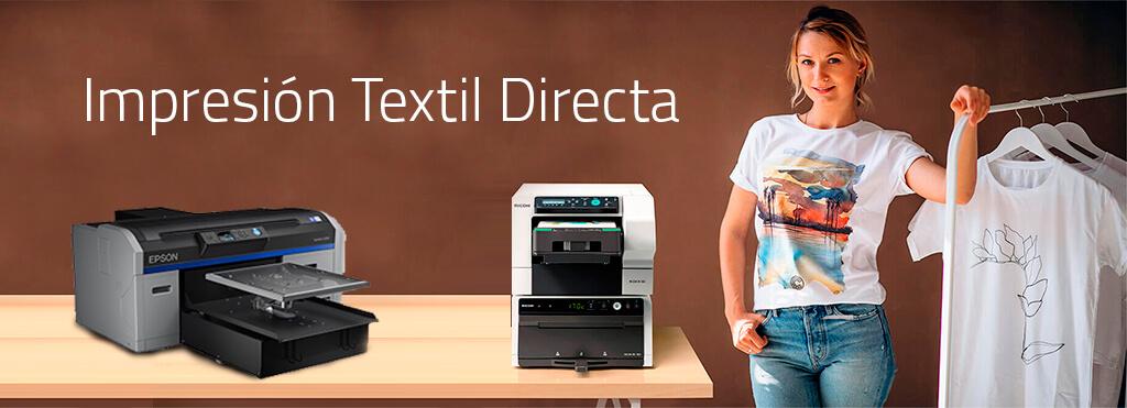 Categoría-Impresión-textil-directa