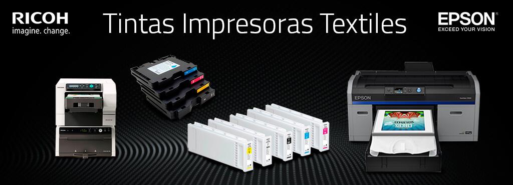 tinta-impresoras-textiles
