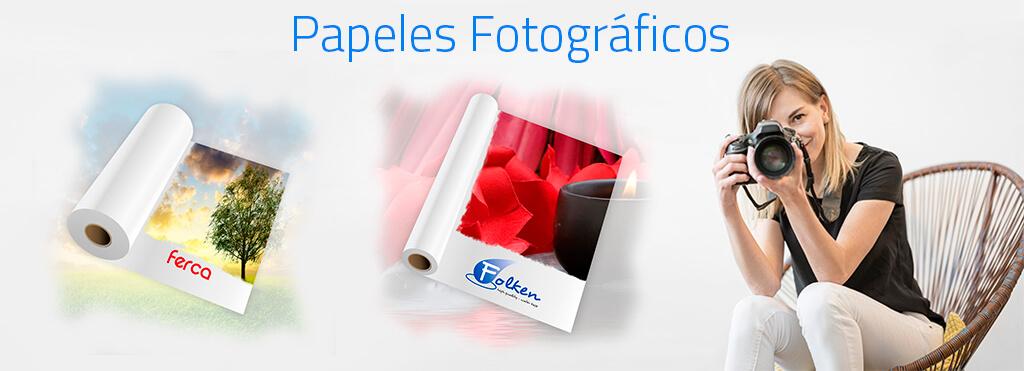 categoría-fotográficos