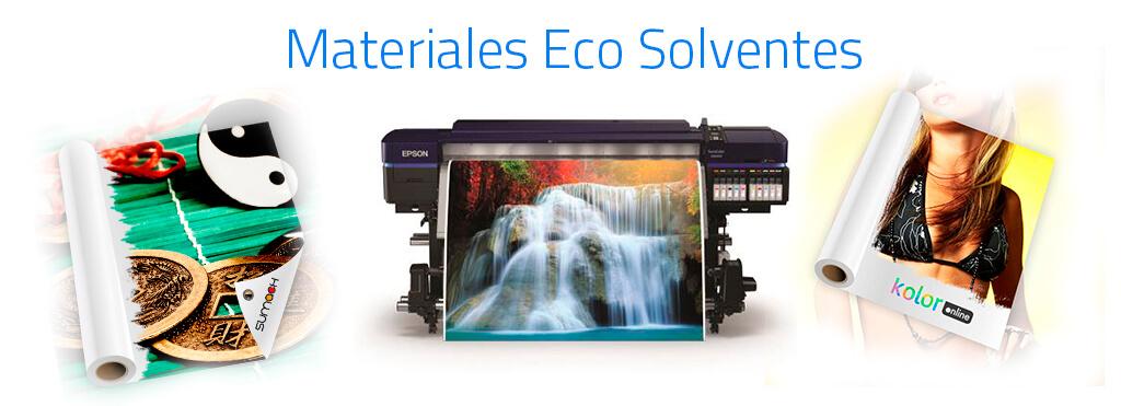 categoría-materiales-ecosolventes