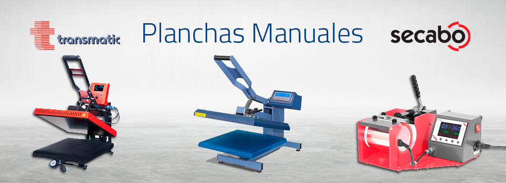 categoría-planchas-manuales