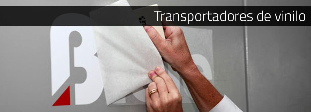 categoría-transportadores-de-vinilo