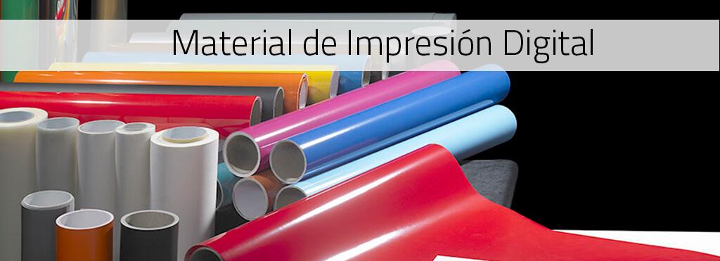 categoría-material-impresión-digital