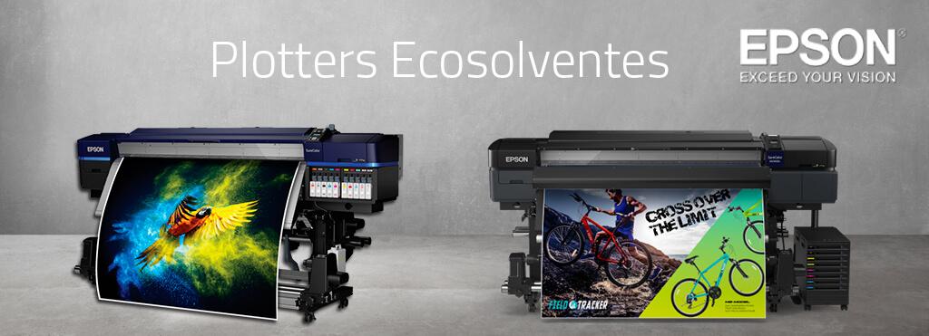 plotters-ecosolventes