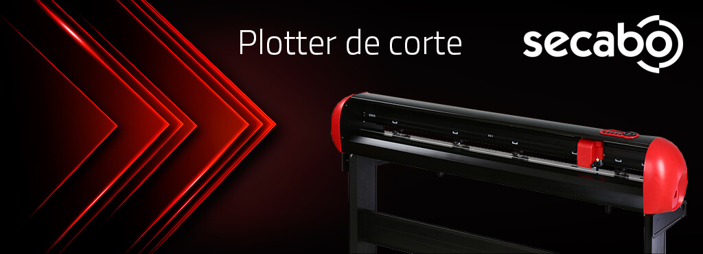 plotters-secabo