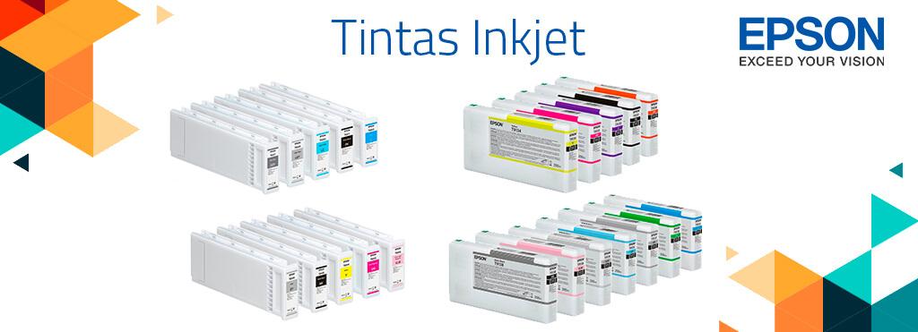 categorías-tintas-inkjet