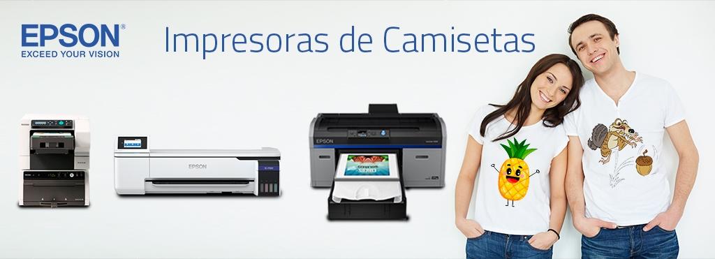 impresoras-de-camisetas