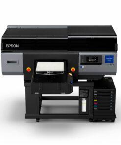Epson-SureColor-SC-F-3000