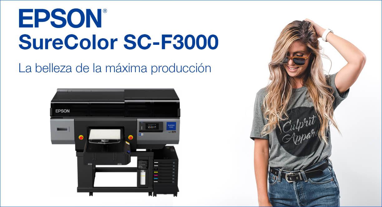 SureColor-SC-F3000