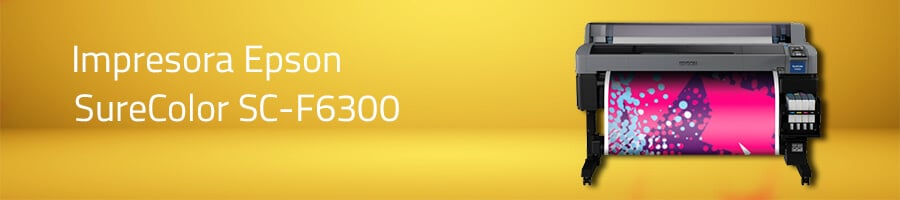 Impresora-Epson-Surecolor-SC-F6300
