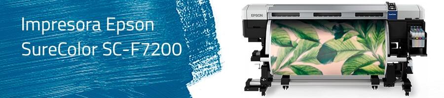 Impresora-Epson-Surecolor-SC-F7200