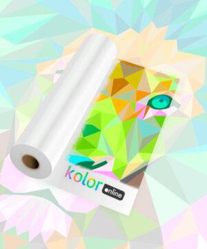 Rollo-Papel-Sublimación-95-Gr