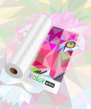 bobina papel_sublimacion_85gr