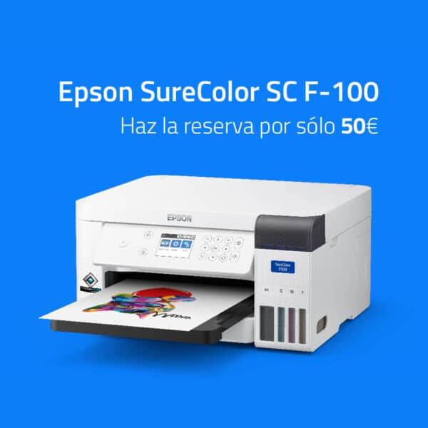 Epson-F100