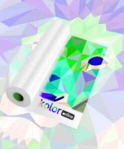 Rollo-Papel-Sublimacion-105gr