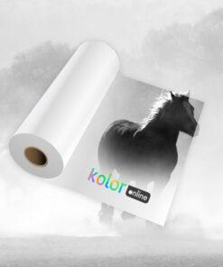 Rollo-Papel-Sublimacion-adhesivo100gr