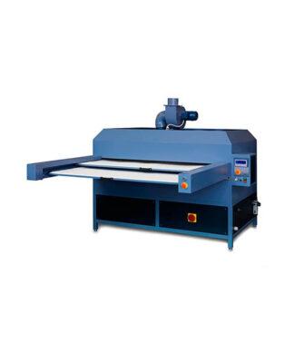Transmatic-TMCR-500-600