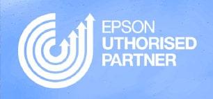 Banner EPSON Partner