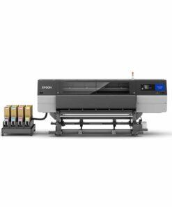 impresora epson surecolor sc f10000