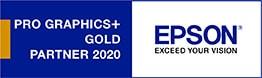 Partner Epson España
