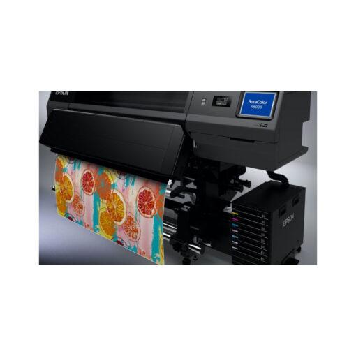 impresora resina epson surecolor r5000